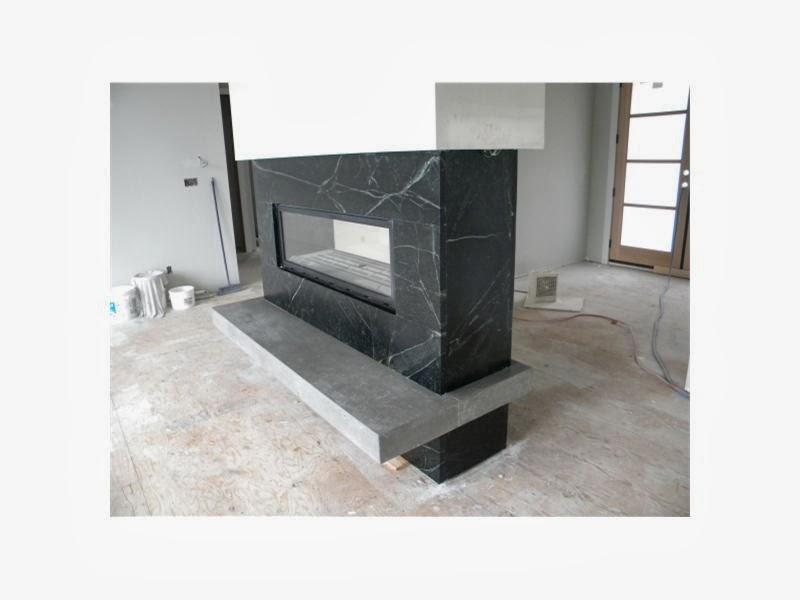Soapstone Fireplaces Yes Please Seattle Soapstone