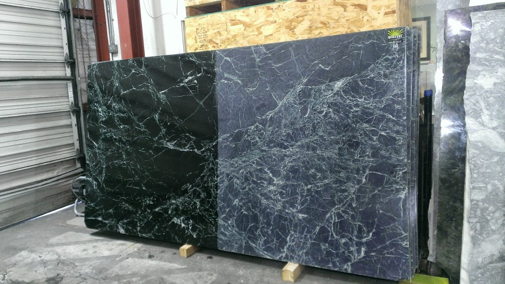 What Kind Of Oil To Use For Your Soapstone Countertops