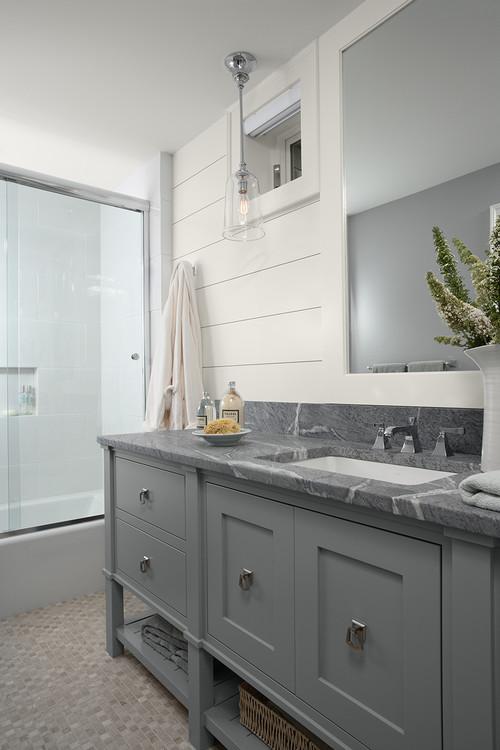 Kitchen And Bath Design Seattle