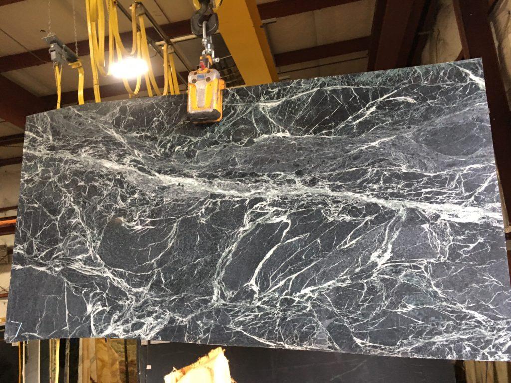 soapstone slabs washington state