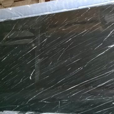 NEW Soapstone slabs JUST IN TODAY!