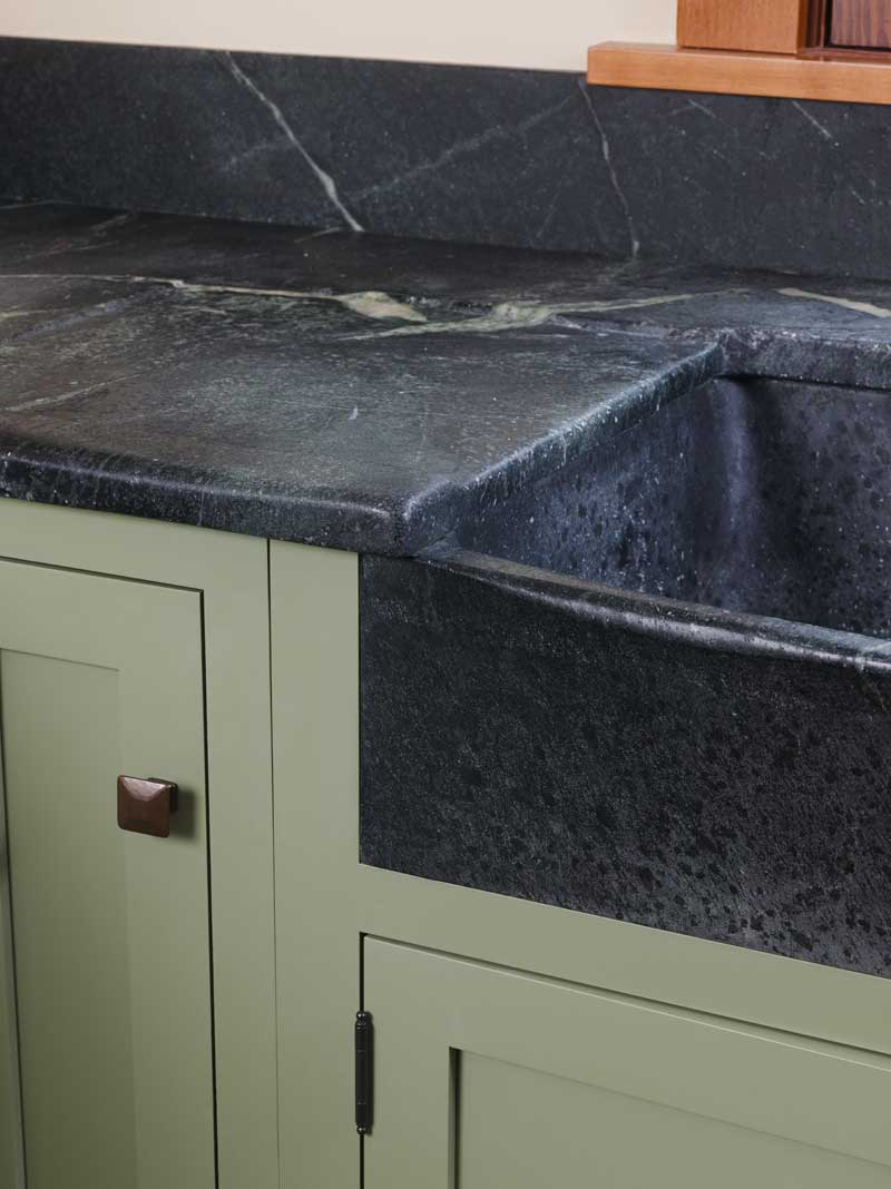 soapstone countertops bucks county pa with Worn Soapstone Edge on Cost Entry Doors Perkasie Pa moreover Kitchen Granite Countertops Marble Countertops Newtown Pa in addition Worn Soapstone Edge also Drainboard 2 as well Momof3kidspas Kitchen.