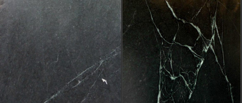 SEATTLE SOAPSTONE – SLAB DISTRIBUTOR on black countertops, paperstone countertops, metal countertops, concrete countertops, marble countertops, kitchen countertops, bamboo countertops, quartz countertops, silestone countertops, butcher block countertops, obsidian countertops, slate countertops, granite countertops, stone countertops, gray limestone countertops, hanstone countertops, copper countertops, solid surface countertops, agate countertops, corian countertops,